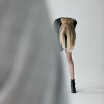 JO_Models_sneakpeak