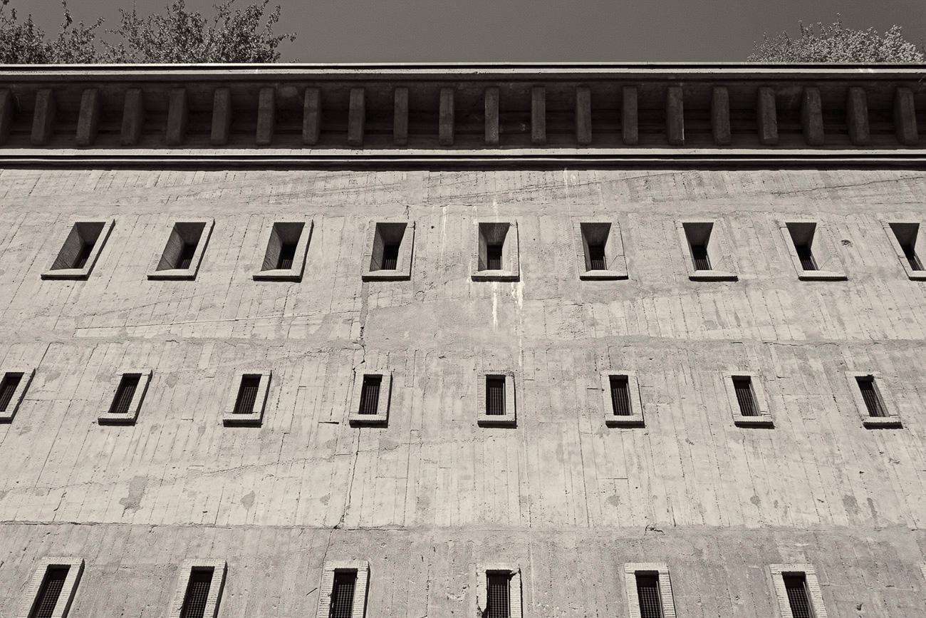 Berlin_Sammlung_Boros_bunker