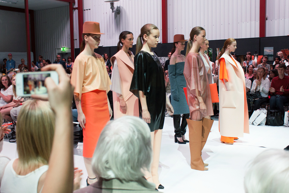 JennyJacobsson_fashion_Boras_Textilhogskola_10