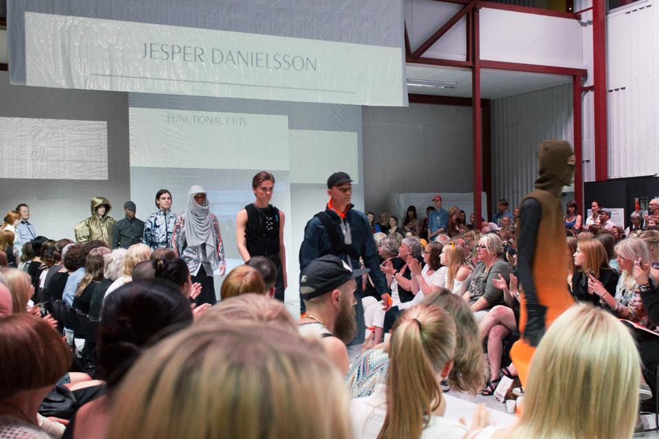JennyJacobsson_fashion_Boras_Textilhogskola_13