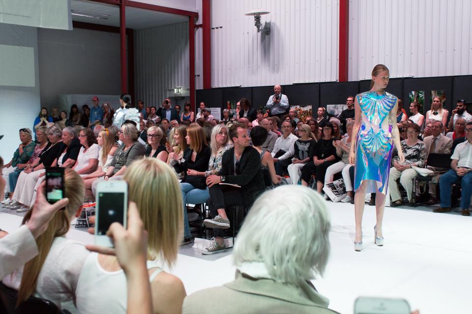 JennyJacobsson_fashion_Boras_Textilhogskola_14