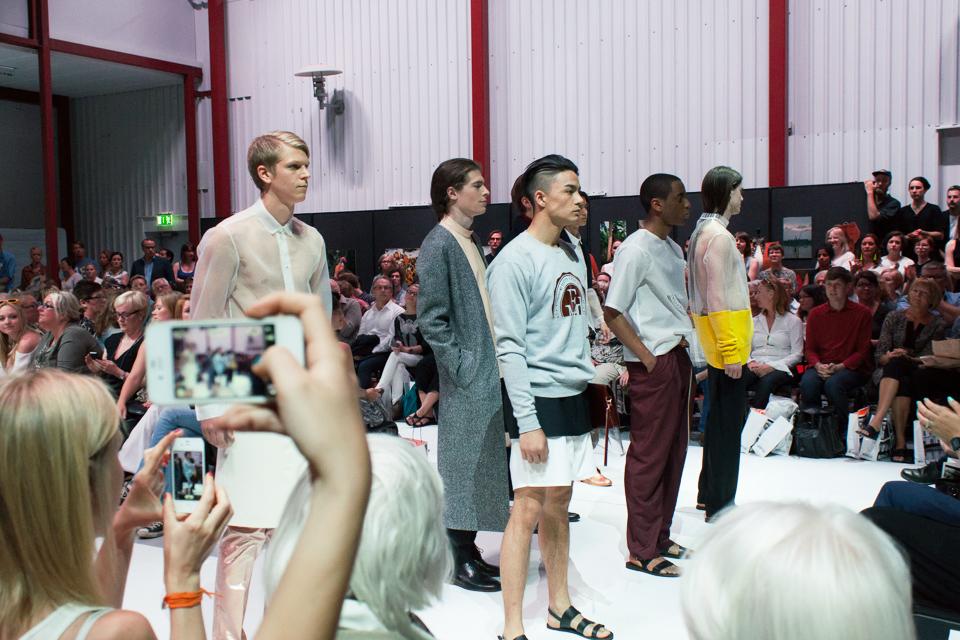 JennyJacobsson_fashion_Boras_Textilhogskola_15