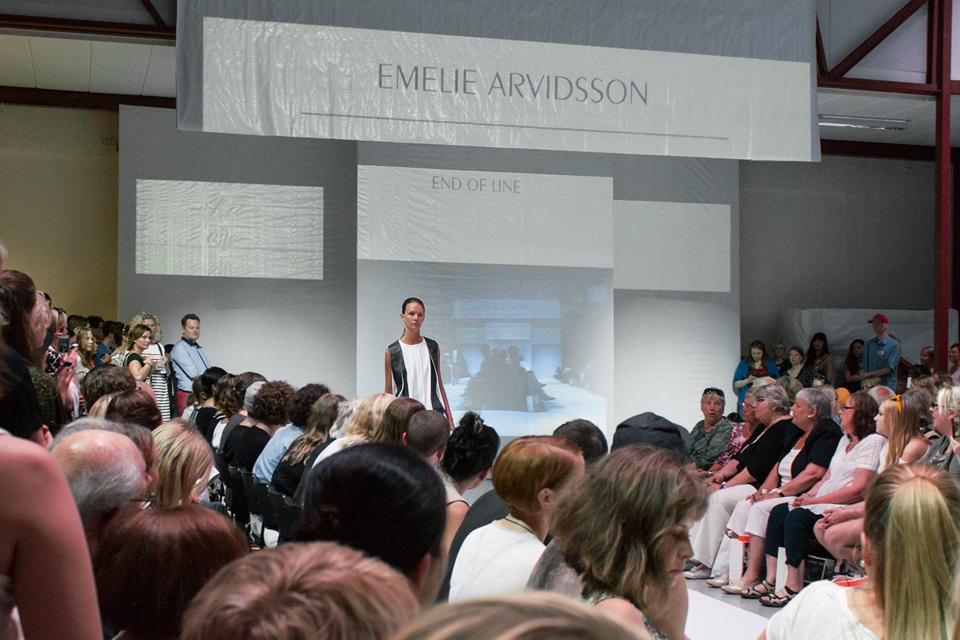 JennyJacobsson_fashion_Boras_Textilhogskola_16