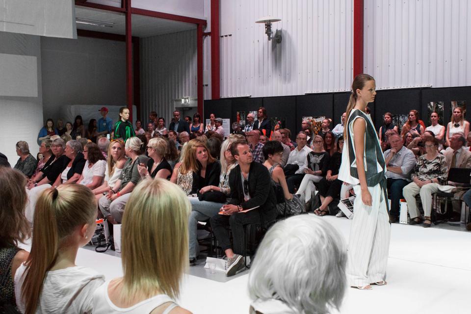 JennyJacobsson_fashion_Boras_Textilhogskola_17