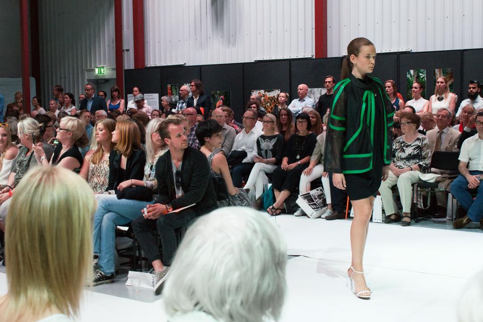 JennyJacobsson_fashion_Boras_Textilhogskola_18