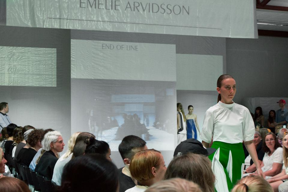 JennyJacobsson_fashion_Boras_Textilhogskola_19