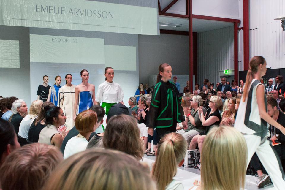 JennyJacobsson_fashion_Boras_Textilhogskola_21