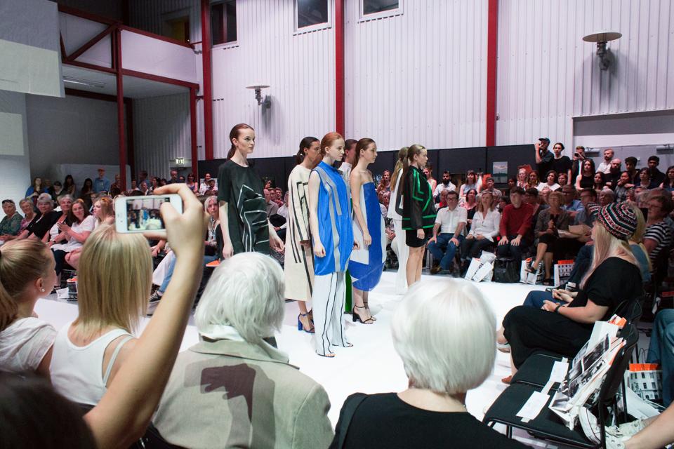 JennyJacobsson_fashion_Boras_Textilhogskola_22