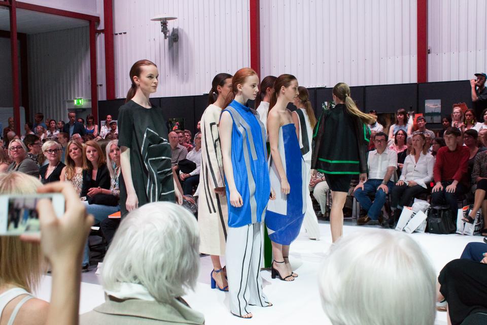 JennyJacobsson_fashion_Boras_Textilhogskola_23