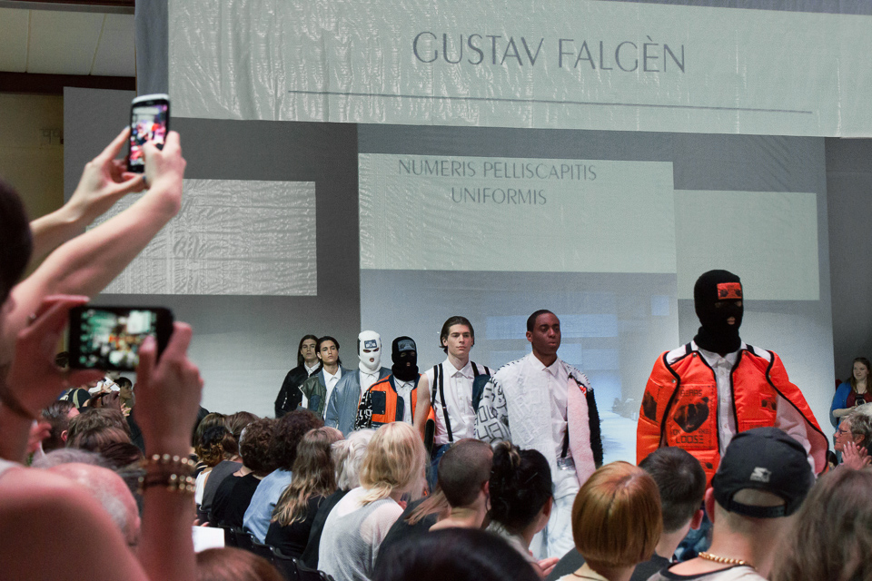 JennyJacobsson_fashion_Boras_Textilhogskola_24