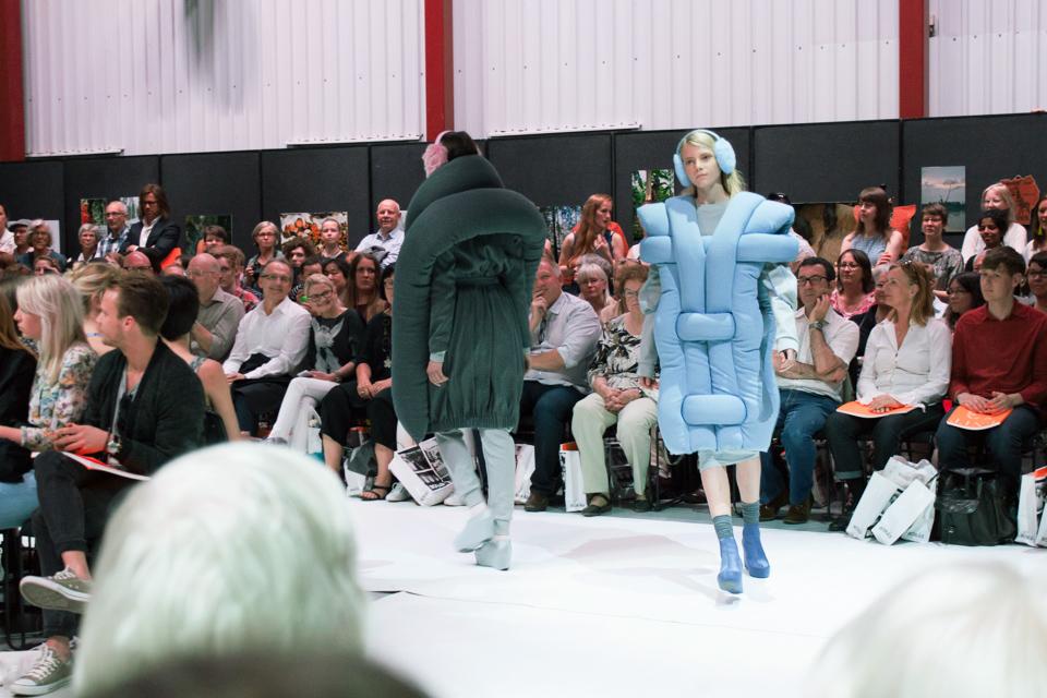 JennyJacobsson_fashion_Boras_Textilhogskola_25