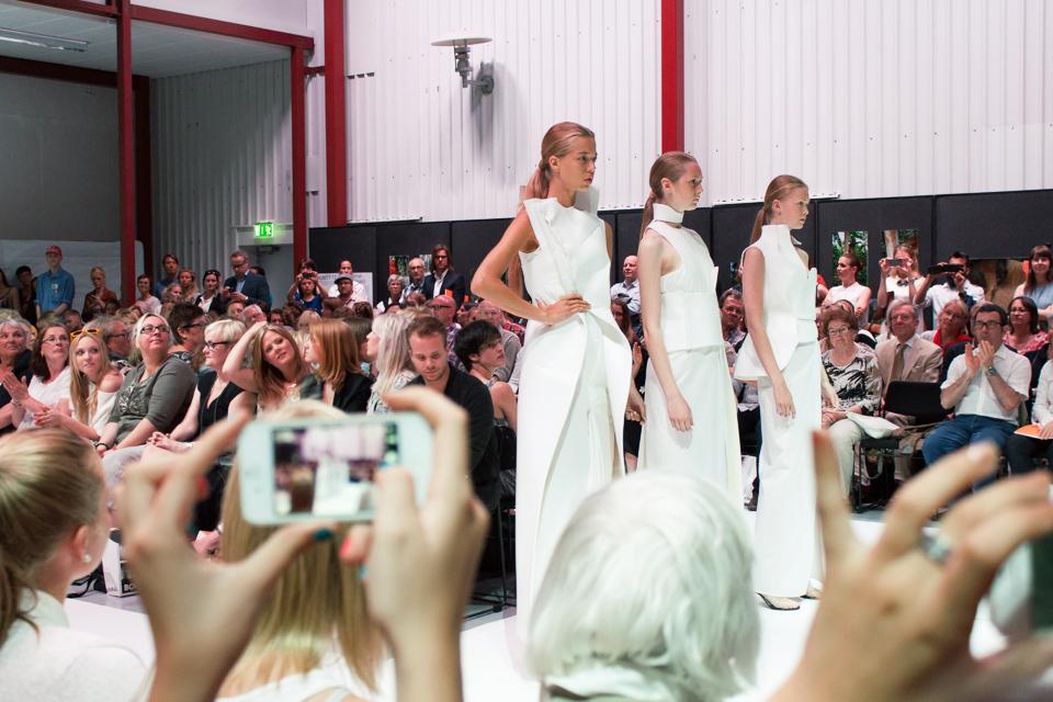 JennyJacobsson_fashion_Boras_Textilhogskola_26