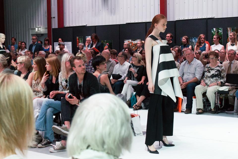 JennyJacobsson_fashion_Boras_Textilhogskola_27