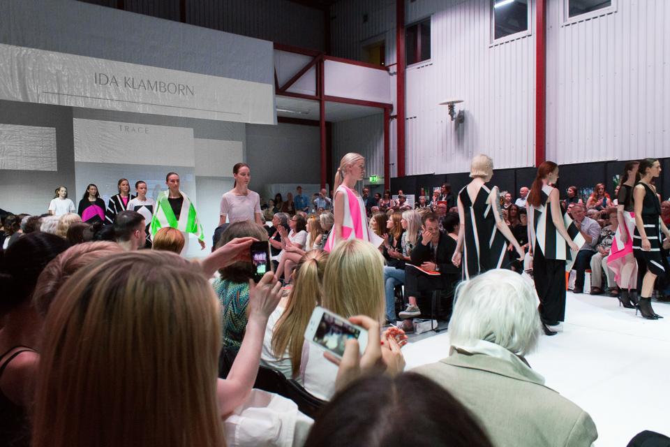 JennyJacobsson_fashion_Boras_Textilhogskola_28