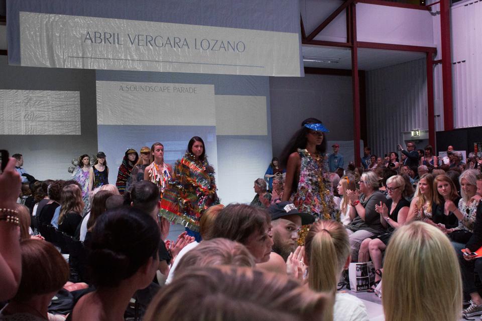 JennyJacobsson_fashion_Boras_Textilhogskola_29