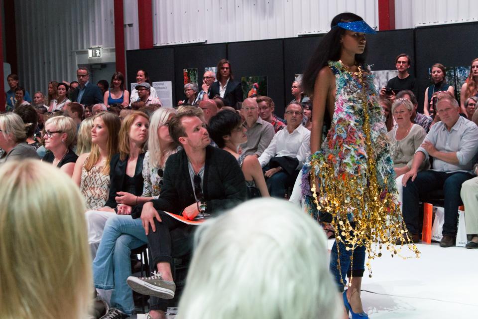 JennyJacobsson_fashion_Boras_Textilhogskola_30