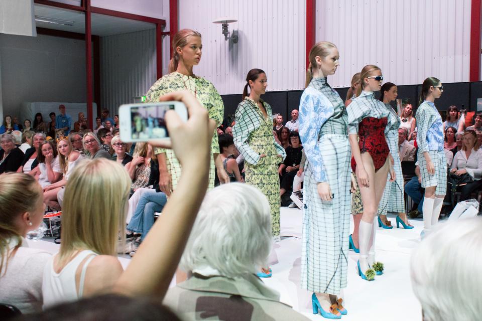 JennyJacobsson_fashion_Boras_Textilhogskola_8