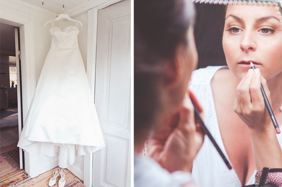Our wedding – Part II – 9 tips to consider before choosing your wedding photographer