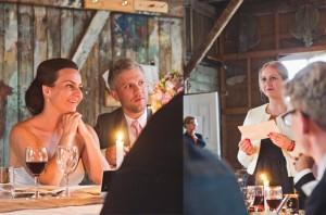 Styrsö, ö, skärgård, lokal, tal, middag