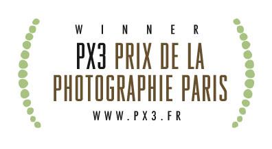 PX3_Second-prize_Jenny_Jacobsson