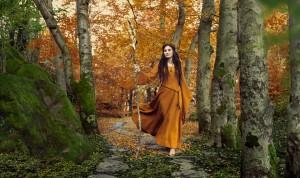 Jenny_Jacobsson_Fantasy_Portratt_Goteborg_dreads_höst