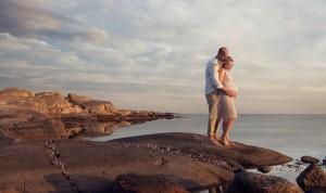 Jenny_Jacobsson_Gravid_Portratt_Goteborg_vacker_romantisk