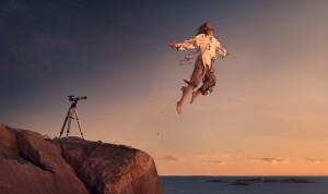Jenny_Jacobsson_Phoenix_Portrait_Goteborg_levitation
