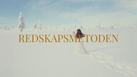 Jenny_Jacobsson_Skapa-en-bildberättelse-med-redskapsmetoden