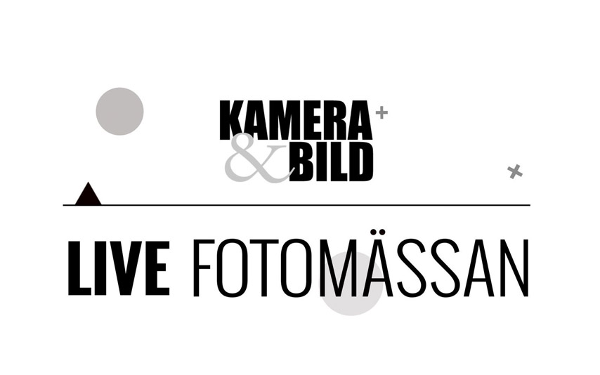 feature, Kamera och Bild, Photo Fair, Stockholm